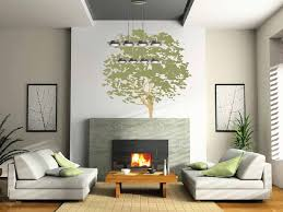art for living room wall candle sconces for living room the most impressive home design