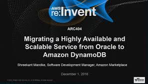 Spotfire Developer Resume Amazon Dynamodb Developer Resources U2013 Aws