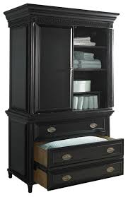 furniture armoire officialkod com