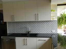 kitchen benchtop ideas granite countertop earthstone kitchen worktops microwave housing