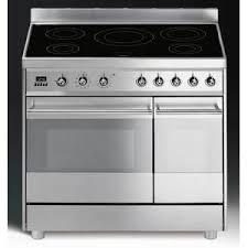 piano de cuisine induction cuisinière induction centre de cuisson 90cm c92ipx achat vente