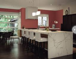 10 best frank lloyd wright paint color collection images on