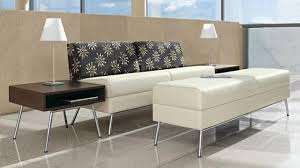 home office for interior office waiting room modern furniture