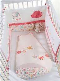 chambre b b vertbaudet tour de lit thème papiflore vertbaudet enfant chambre bb