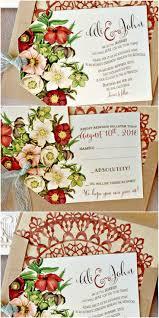 sunshine invitation 69 best cute invitation ideas images on pinterest invitation
