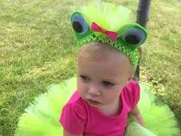 cute halloween costumes for toddler girls halloween delivery guaranteed pretty princess frog costume
