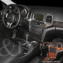 jeep grand dash mat 2011 jeep grand dash covers velour suede polycarpet abs