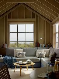 Butler Armsden Architects An Architect U0027s Long Due Dream Beach House House Designer Ideas