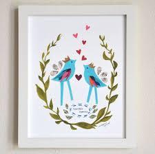 wedding gift bandung 13859 best wedding gift images on wedding gifts