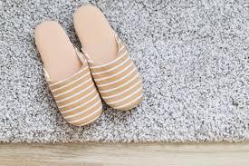 Where Can I Find Curtains Where Can I Find Curtain U0026 Carpet Cleaning Company