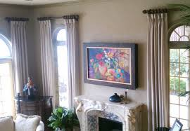 Custom Design Draperies Custom Drapes Orange County Ca Window Drapes Curtains Laguna