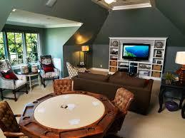 small media room ideas home design ideas
