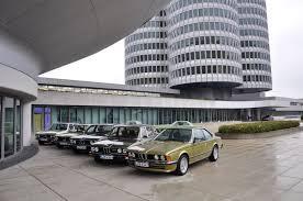 bmw museum auto cars magazine ww shopiowa us