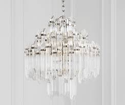 White Light Fixture Visual Comfort Signature Designer Light Fixtures Circa Lighting