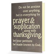thanksgiving scriptures in the bible prayer greeting card scriptural greeting card