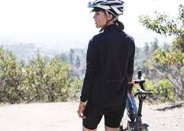 womens cycling jacket s1 j women u0027s riding jacket u2013 search and state