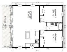 small cabin floor plans 24x24 house plans nikura