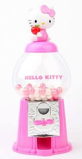 Target Hello Kitty Toaster 52 Best My Hello Kitty Obsession Images On Pinterest Hello Kitty