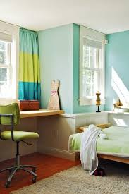 Lime Green Striped Curtains 5 Perfect Spring Color Combinations