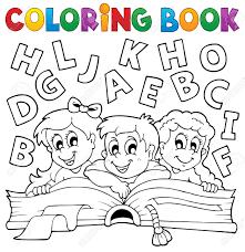 coloring books kids wallpaper download cucumberpress com