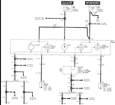 1995 jeep yj wiring diagram wiring diagrams