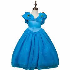 online get cheap halloween wedding costume aliexpress com