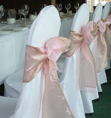 Chair Sash Rental Only Prettier Events U0026 Rentals