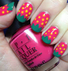 79 best ojeeee images on pinterest nail art pretty nails and