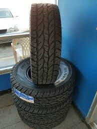 31x10 50x15 brand new all terrain tires for sale in san bernardino