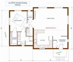 l shaped apartment floor plans l shaped ranch style house plans traintoball