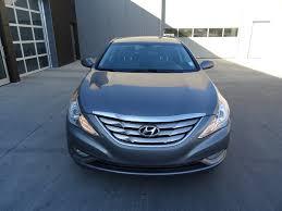 pre owned sonata hyundai pre owned 2012 hyundai sonata 4dr car in edmonton 12c9095 river
