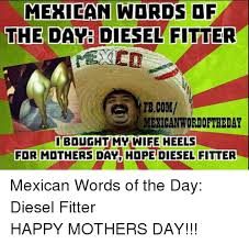 Happy Mothers Day Funny Meme - funny happy mothers day memes 28 images happy mothers day funny