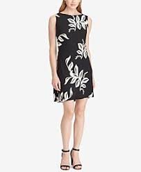 sun dress sun dress dresses for women macy s