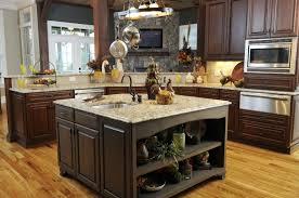30 kitchen island 399 kitchen island ideas for 2017