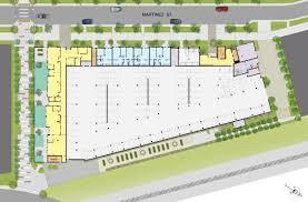 100 day care center floor plan best 25 daycare design ideas