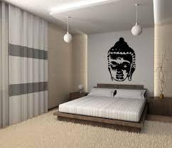 chambre bouddha réussir la décoration de sa chambre i fil home