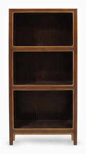 new furniture classical chinese furniture a collecting guide christie u0027s