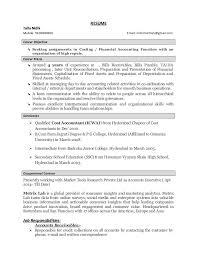 Lpn Job Duties For Resume Quotations To Be Used In Essays Good Essay Titles For Revenge