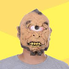 funny halloween pranks online buy wholesale scary mask pranks from china scary mask