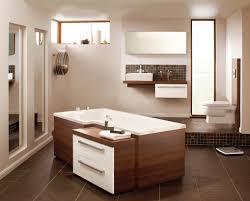 options tewkesbury bathrooms