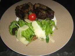 aftouch cuisine pounti auvergnat recette pounti auvergnat aftouch cuisine