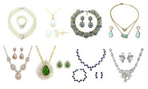 jewelry sets top 30 best bridal jewelry sets heavy