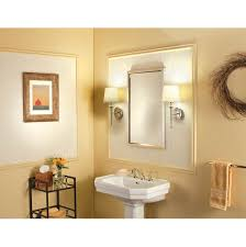 bathroom design gallery bathroom mirrors aaron kitchen u0026 bath design gallery central