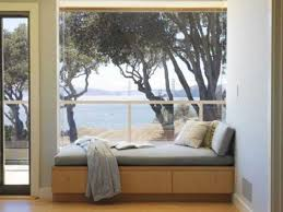 desain jendela kaca minimalis jendela rumah minimalis kaca terbuka