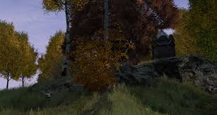 Dayztv Map Prayer Chapels Tisy Dayz Tv