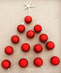 1000 images about beach christmas on pinterest beach christmas