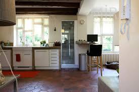 entree en cuisine entrée sur la cuisine ouverte c1057 mires
