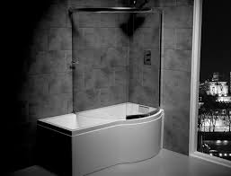 carron celsius baths buy stunning carron celsius baths online at celsius 1700mm x 750 900mm showerbath carronite