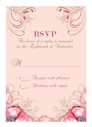 Affordable Wedding Invitations With Response Cards Wedding Invitation Wedding Invitations With Response Cards