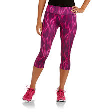 danskin now women u0027s dri more ankle core leggings walmart com